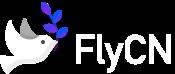 海外华人翻墙回国,网络回国VPN加速器-FlyCN加速器官网